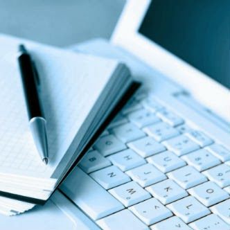 Research Paper Writers Online