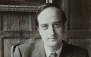 THE PASSING OF EDMUND BRUDENELL