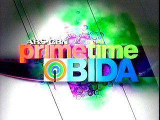 Primetime+Bida.jpg