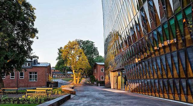 08--Karolinska-Institutet-Aula-Medica-by-Wingårdh-Architects