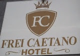Hotel Frei Caetano