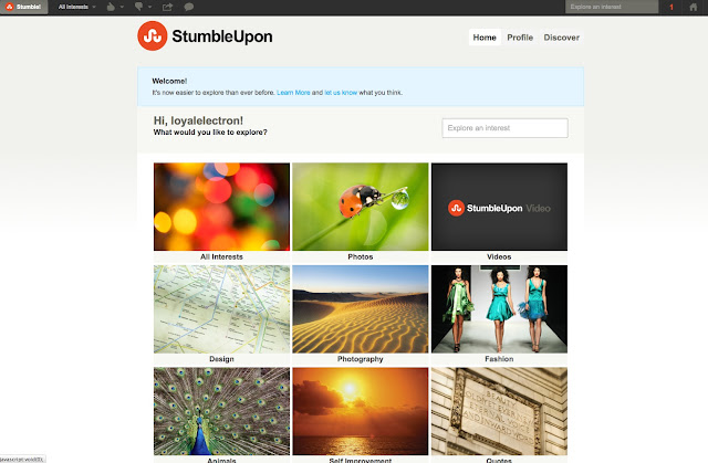 stumbleupon, Stumbleupon pictures, Stumbleupon quotes, Stumbleupon safari, Stumbleupon button, Stumbleupon for chrome, Stumbleupon review, Stumbleupon firefox, Stumbleupon ads