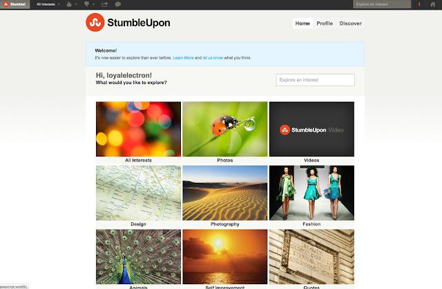 stumbleupon, Stumbleupon pictures, Stumbleupon quotes, Stumbleupon safari, Stumbleupon button, Stumbleupon for chrome, Stumbleupon review, Stumbleupon firefox, Stumbleupon ads