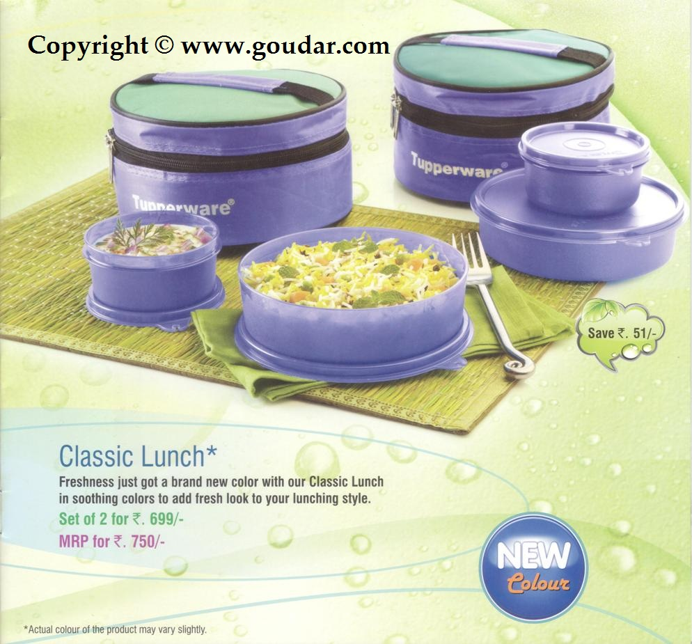 Tupperware+Feb+2012+Flyer+3.JPG