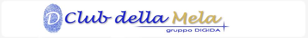 Club della Mela