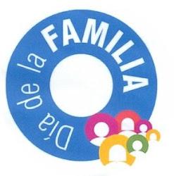 15 de Mayo, día Internacional de la Familia