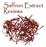 saffron extract Reviews
