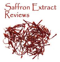 saffron extract Reviews