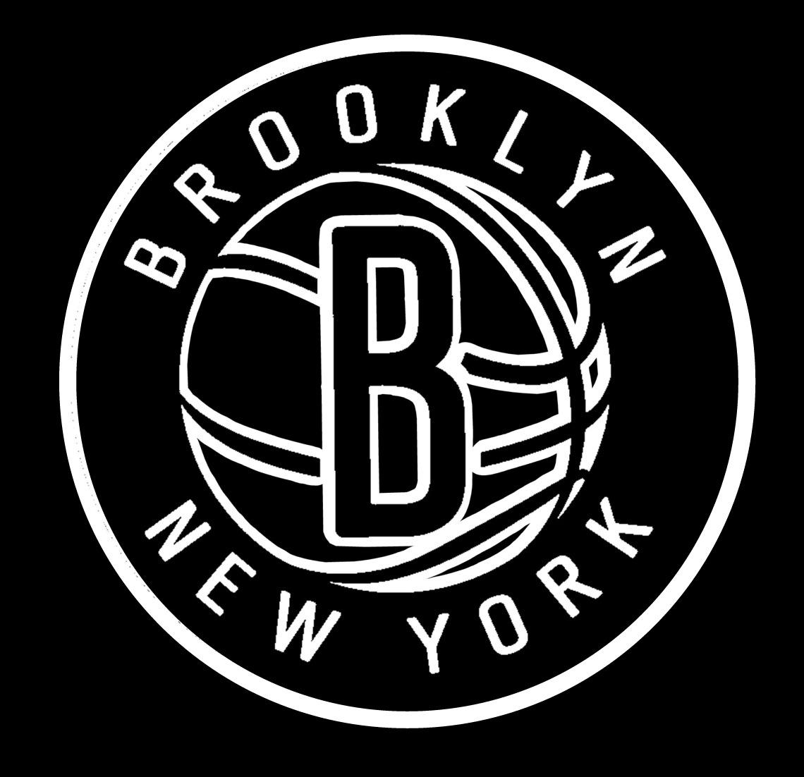 Nba Playoffs 2013 A Playoffs To Remember | All Basketball Scores Info