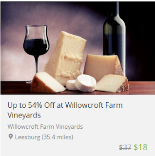 https://tracking.groupon.com/r?tsToken=US_AFF_0_200464_208033_0&url=https%3A%2F%2Fwww.groupon.com%2Fdeals%2Fwillowcroft-farm-vineyards%3Futm_source%3DGPN%26utm_medium%3Dafl%26z%3Dskip%26utm_campaign%3D200464
