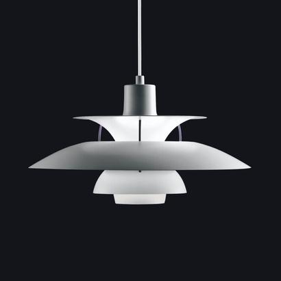 Arquitetura De Iluminação Louis Poulsen