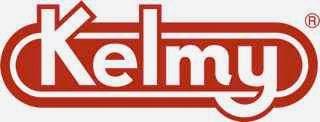 KELMY