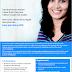 Infosys Job Openings for freshers on Nov 2014