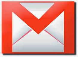 Cara Mengembalikan Akun Gmail Kena Hack
