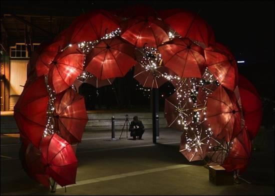 payung-igloo
