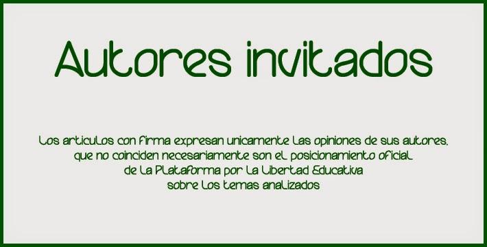 http://www.libertadeducativa.org/p/autores-invitados.html