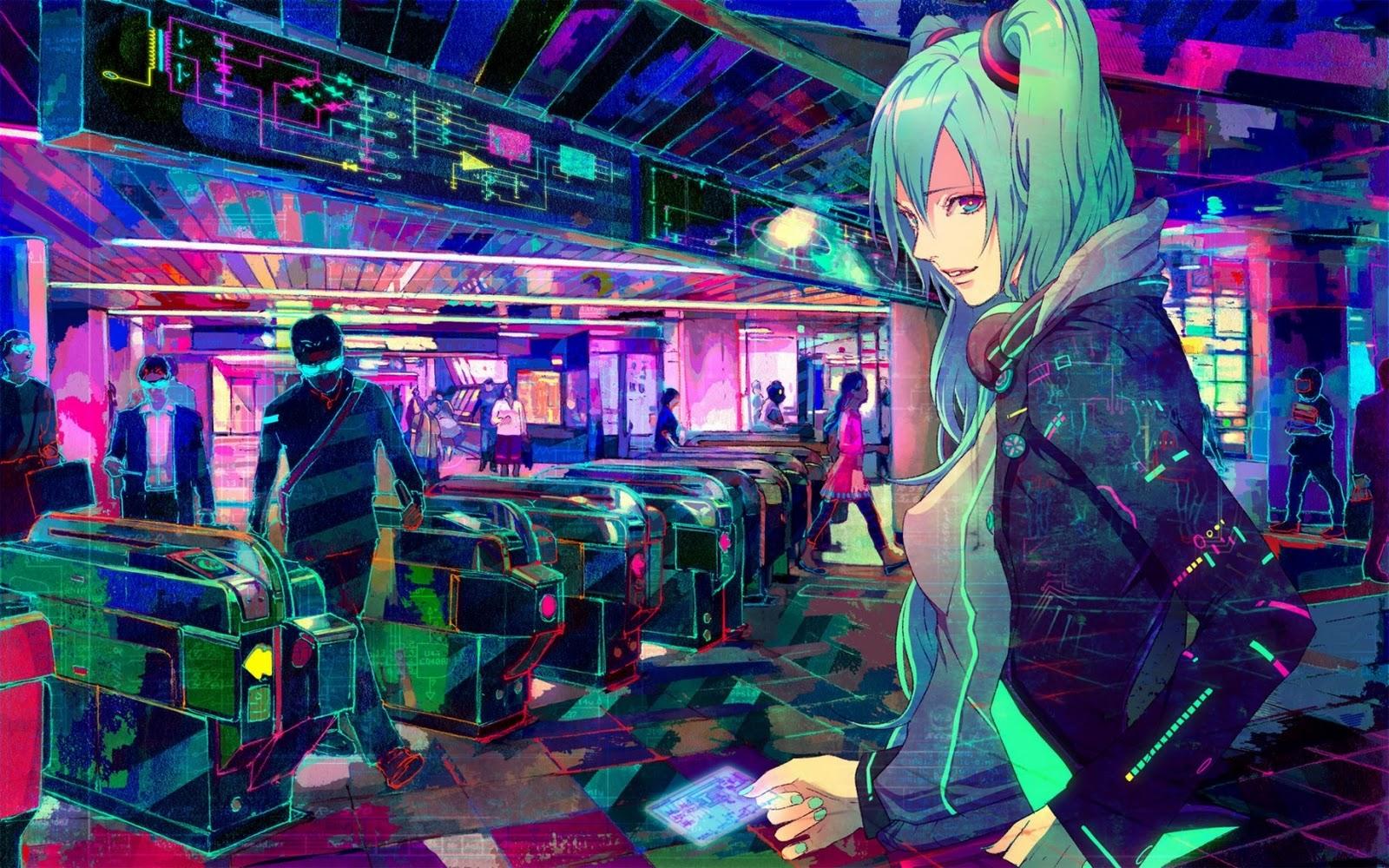 http://3.bp.blogspot.com/-0R6rrXFdrDY/TY7LgV9lyOI/AAAAAAAAAEY/li2SLB8qeAg/s1600/anime_miku_hatsune_wallpaper_0072-1680x1050.jpg