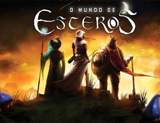http://www.4shared.com/rar/vaKOvP_ace/O_mundo_de_Esteros.html