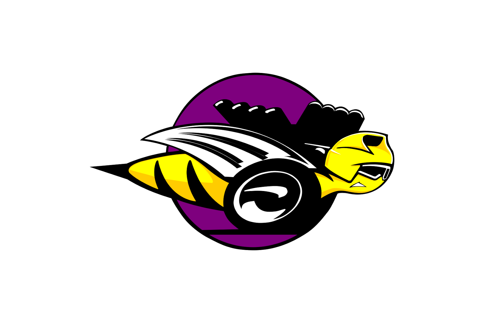 Dodge Rumble Bee Logo