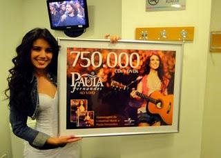 750.000 Mil copias o/