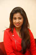 Manali Rathod glam pics in red top-thumbnail-16