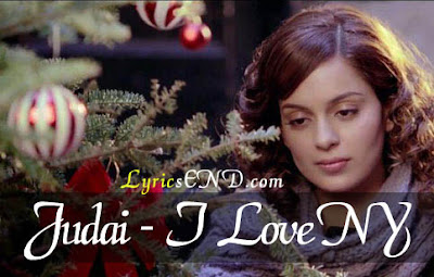 Judaai 1980 film  Wikipedia