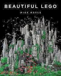 Beautiful Lego