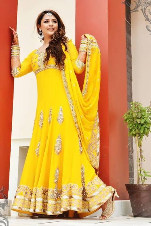 Pakistani Wedding Dresses Online 99 Cool Mehndi Dresses Best Fashion
