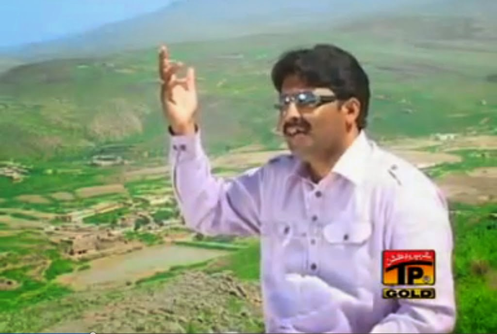Download Saraiki Music And Mp3 Songs Punjabi Mp3 Music ...