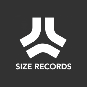 Size Records