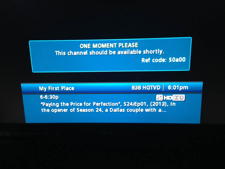 how to get free cable tv from comcast