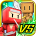 Download Battle Robots v1.4.1 APK [Mod Unlimited Everything] Full Free