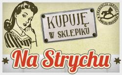 Stryszek