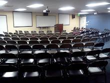 LC Foundation ~ Leadership Training Center