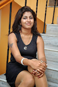 Geethanjali photos at kothaga rekkalochena audio launch-thumbnail-2