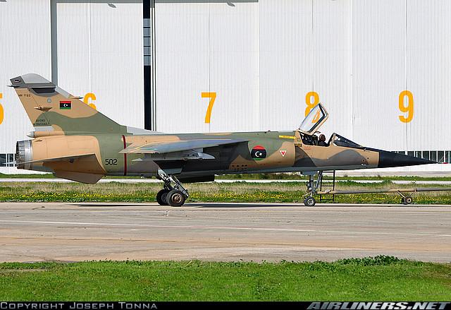 Mirage%2BF-1ED4.jpg