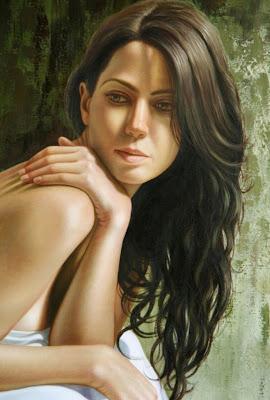 retrato-mujer