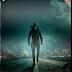 Arrow 3. Sezon 20. Bölüm Torrent İndir - 720p Türkçe Alt Yazılı