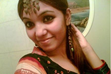 karnataka desi aunties saree stills gallery karnataka desi aunties