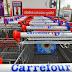 Η Carrefour σχεδιάζει τη μεγάλη επιστροφή της στη Νότια Ευρώπη!