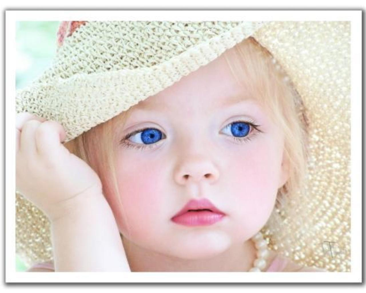 Very Sweet Baby   soni...
