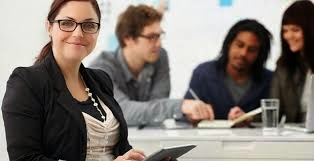 Como delegar funciones en una empresa