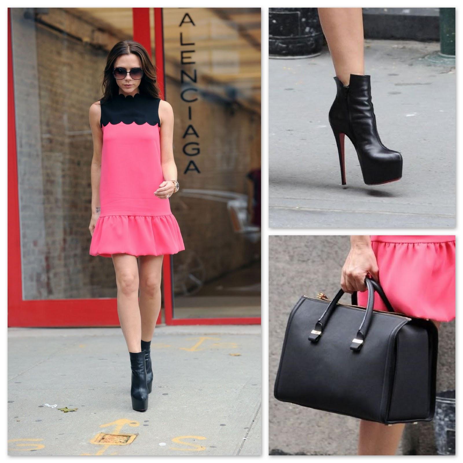 http://3.bp.blogspot.com/-0RJcNMnsS0w/TnVzmRt8gsI/AAAAAAAAFPo/uoGh4sESugg/s1600/best+dressed2.jpg