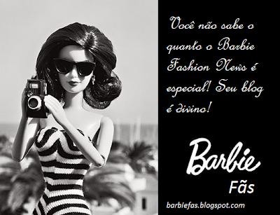 http://3.bp.blogspot.com/-0RLfXxtekx8/Tm6VfPcQxSI/AAAAAAAAAKw/Ln-kVwhhSxE/s1600/Barbie-Juh-Selo.png