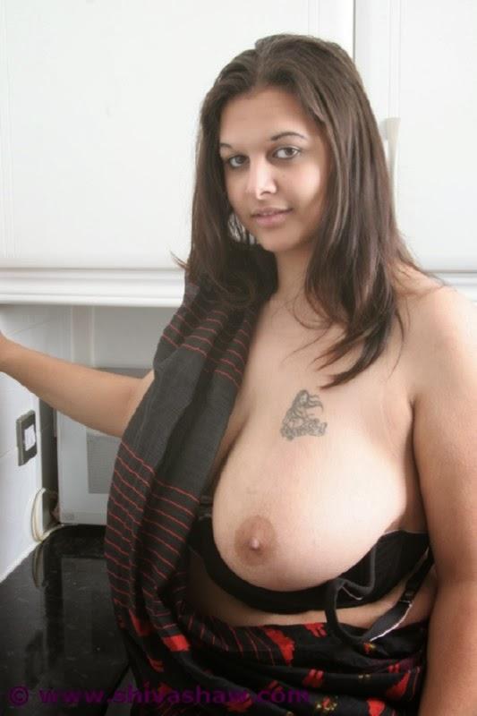 image Desi bangladeshi driver anal sex arb malik wife cheat caught