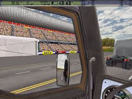 free-hard-truck-king-of-the-road-download-full