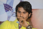 Bhadram Movie Audio launch Photos-thumbnail-13