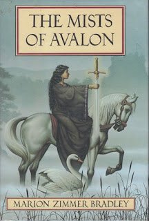 https://www.goodreads.com/book/show/402045.The_Mists_of_Avalon?ac=1&from_search=1