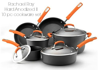 Kiss the Cook Giveaway #RachaelRay