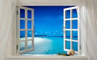 Summer Wallpaper | Desktop Wallpaper – Desktop Hd Wallpapers